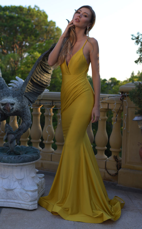 215 Jessica Angel Dresses By Russo Boston