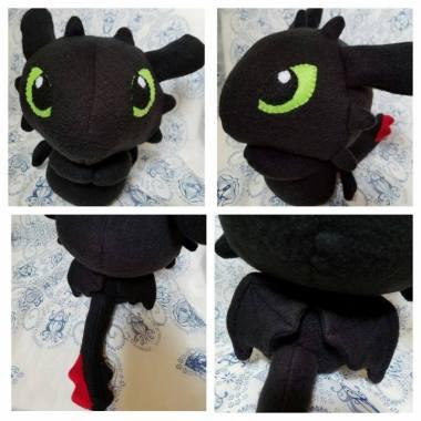 dragon-complete