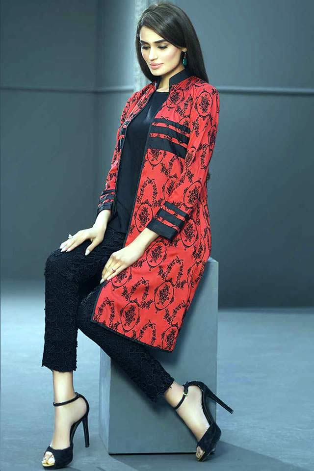 Pakistani Amp Indian Party Dresses For Women 2017 Outfits