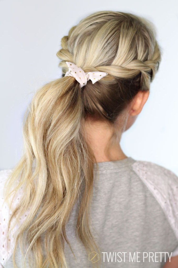 Image Result For Best Way To Curl Long Hair