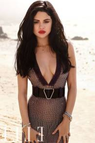 160+ selena gomez's style you'll love 068 | fashion