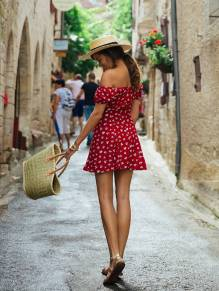 French street style looks (05) | fashion