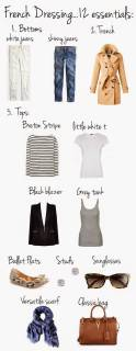 French street style looks (13)   fashion