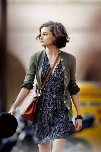 French street style looks (26)   fashion