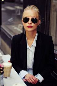 French street style looks (49)   fashion