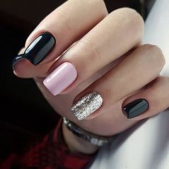 Gorgeous nail art designs (11)