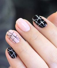 Gorgeous nail art designs (12)