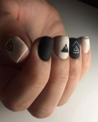 Gorgeous nail art designs (16)