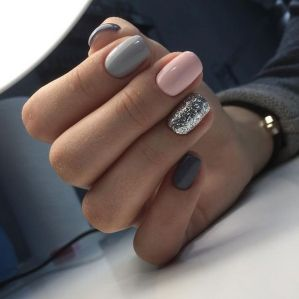Gorgeous nail art designs (25)
