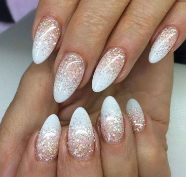 Gorgeous nail art designs (27)