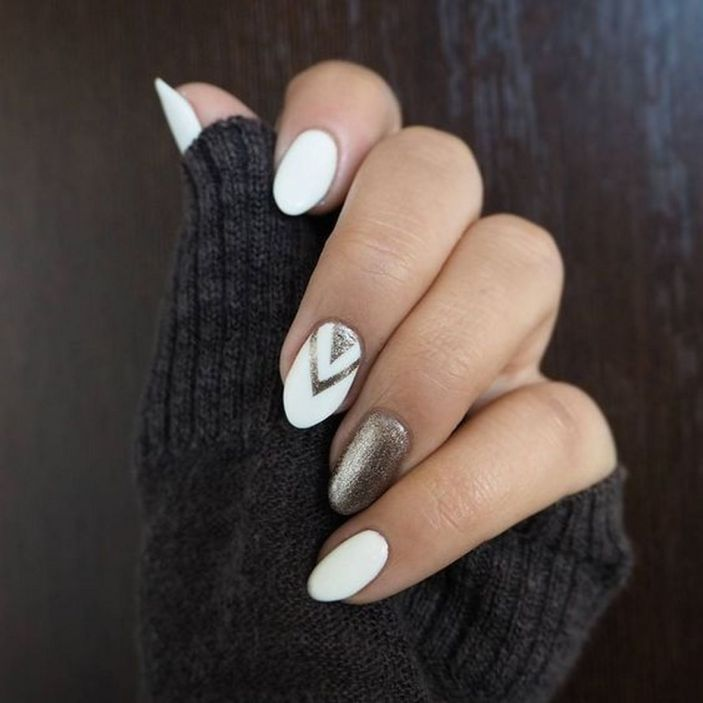 Gorgeous nail art designs (6)