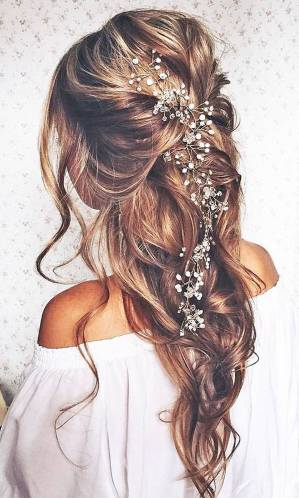 Hairstyles diy and tutorial for all hair lengths 035 | fashion