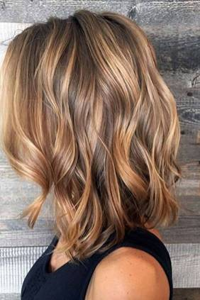 Hairstyles diy and tutorial for all hair lengths 066   fashion
