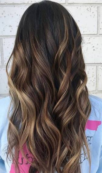 Hairstyles diy and tutorial for all hair lengths 071 | fashion