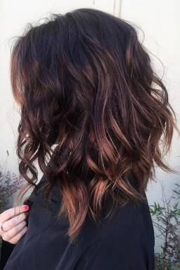 Hairstyles diy and tutorial for all hair lengths 087 | fashion