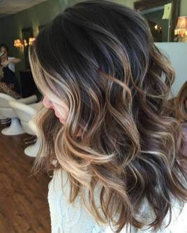 Hairstyles diy and tutorial for all hair lengths 093 | fashion
