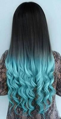 Hairstyles diy and tutorial for all hair lengths 100   fashion