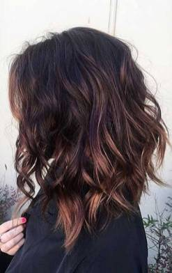 Hairstyles diy and tutorial for all hair lengths 104 | fashion