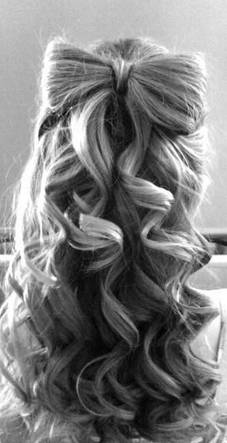 Hairstyles diy and tutorial for all hair lengths 108 | fashion