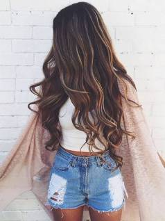 Hairstyles diy and tutorial for all hair lengths 112 | fashion