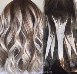 Hairstyles diy and tutorial for all hair lengths 123 | fashion