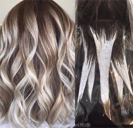 Hairstyles diy and tutorial for all hair lengths 123   fashion