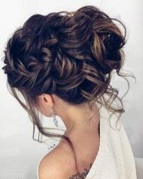 Hairstyles diy and tutorial for all hair lengths 131   fashion