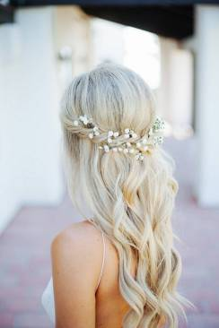Hairstyles diy and tutorial for all hair lengths 152   fashion