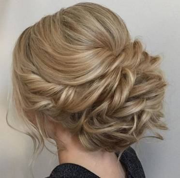 Hairstyles diy and tutorial for all hair lengths 187 | fashion