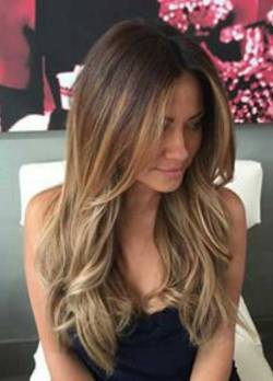 Hairstyles diy and tutorial for all hair lengths 190 | fashion