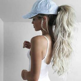 Hairstyles diy and tutorial for all hair lengths 200   fashion