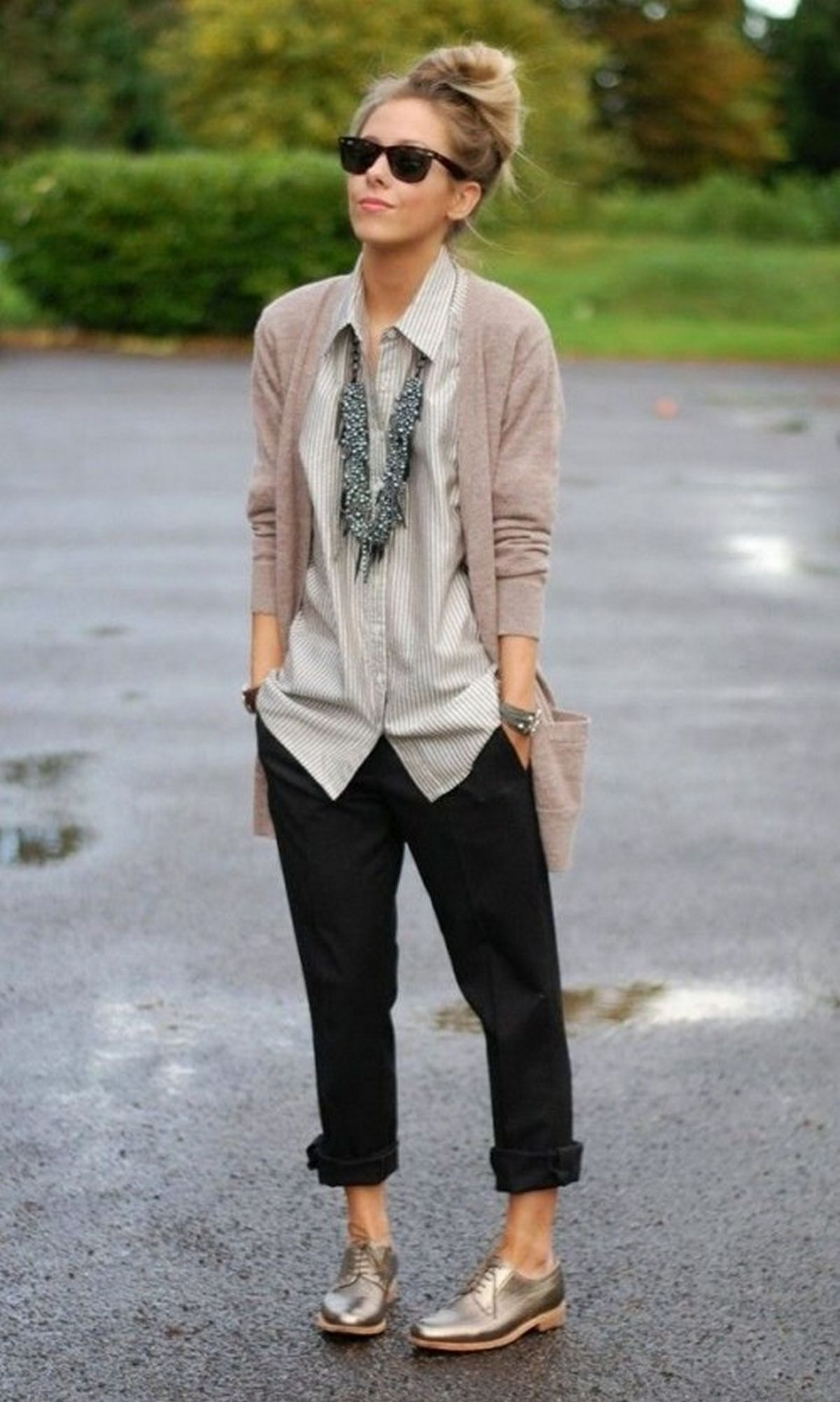 If femenine is not your style, these outfits are what you were looking for (07)
