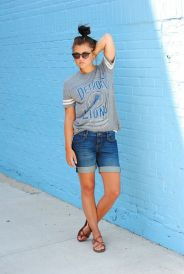 If femenine is not your style, these outfits are what you were looking for (71)