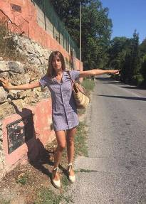 Jeanne damas style you should be stalking (10)