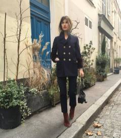 Jeanne damas style you should be stalking (16)