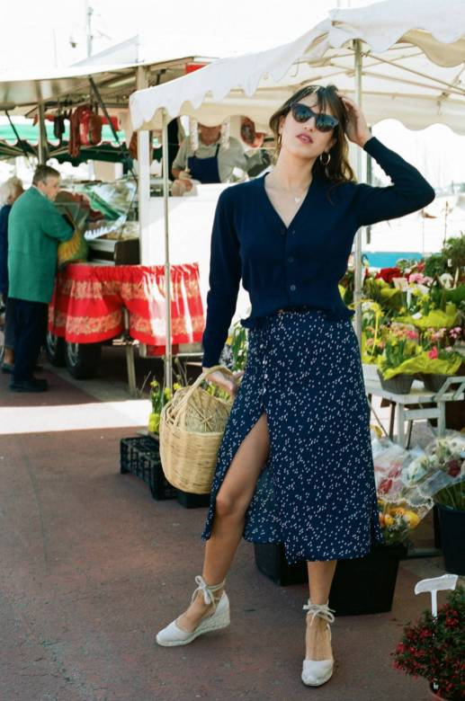 Jeanne damas style you should be stalking (17)
