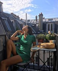 Jeanne damas style you should be stalking (20)