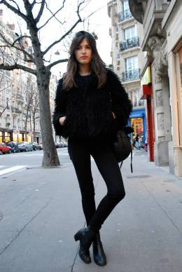 Jeanne damas style you should be stalking (29)