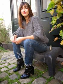 Jeanne damas style you should be stalking (30)