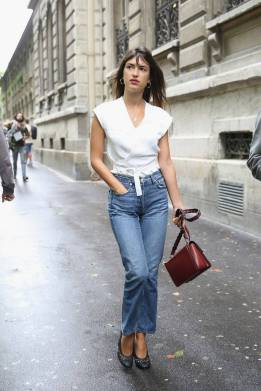 Jeanne damas style you should be stalking (31)
