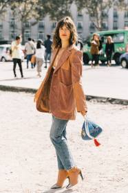 Jeanne damas style you should be stalking (32)