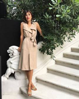 Jeanne damas style you should be stalking (39)