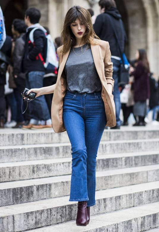 Jeanne damas style you should be stalking (43)