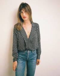 Jeanne damas style you should be stalking (44)