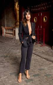 Jeanne damas style you should be stalking (46)