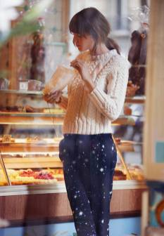 Jeanne damas style you should be stalking (54)