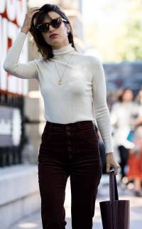 Jeanne damas style you should be stalking (62)