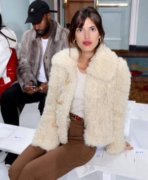 Jeanne damas style you should be stalking (64)