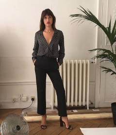 Jeanne damas style you should be stalking (71)