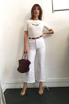 Jeanne damas style you should be stalking (81)